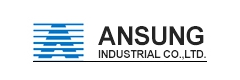 ANSUNG INDUSTRIAL's Corporation