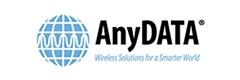 AnyDATA Corporation