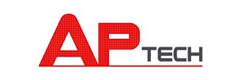 AP-Tech Corporation