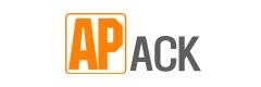 APACK MACHINERY