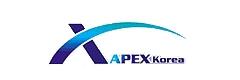 APEX KOREA