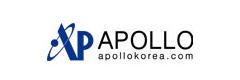 Apollo Corporation