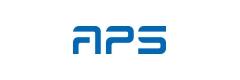 APS Corporation