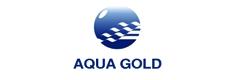 AQUAGOLD Corporation