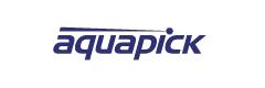 AQUAPICK's Corporation