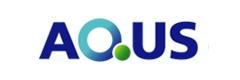AQUS Corporation