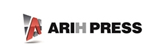 ARIH PRESS Corporation