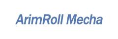 ARIMROLL MECHA Corporation