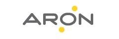 ARON FLYING SHIP Corporation