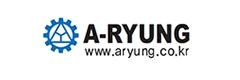 A-ryung machinery Corporation