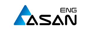 ASAN ENG Corporation