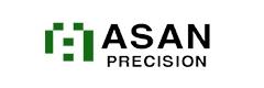 A-SAN Precision