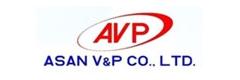 Asan V & P
