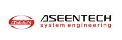 Aseen Tech