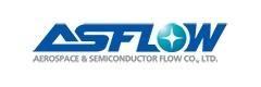 ASFLOW Corporation