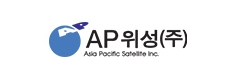 AP위성 Corporation