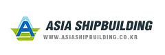 ASIA Shipbuilding Corporation
