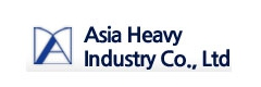 Asia Heavy Corporation