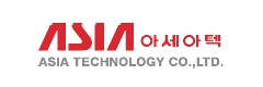 ASIA TECHNOLOGY Corporation
