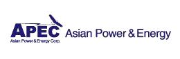 APEC Corporation