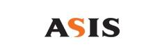 ASIS Corporation