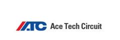 Ace Tech Circuit