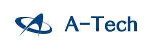 Atec Corporation