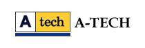 A-TECH Corporation