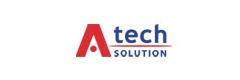 A-TECH Solution