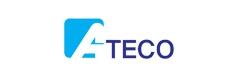 Ateco Corporation