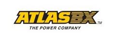 ATLASBX's Corporation