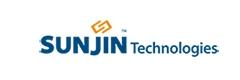 Sunjin Technologies Co,.LTD