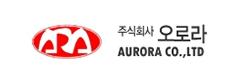 AURORA CO.,LTD