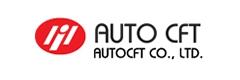 AUTO CFT Corporation