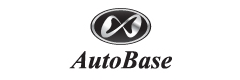 AUTOBASE Corporation