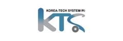 KTS's Corporation