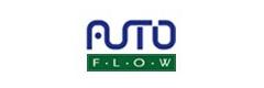 AUTOFLOW Corporation