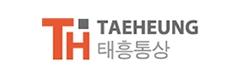 TAEHEUNG Corporation