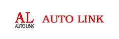 AUTO LINK's Corporation
