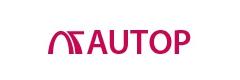 AUTOP Co., Ltd.