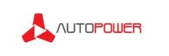 AUTOPOWER Corporation