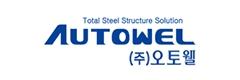 AUTOWEL's Corporation