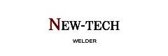 NEWTECH WELDER