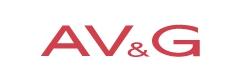 AV&G Corporation