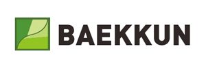 BAEKKUN Corporation
