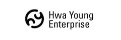 Hwa Young Enterprise Corporation