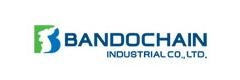 Ban Do Chain Industrial Co. , Ltd.