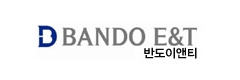 BANDO E&T Corporation