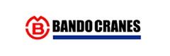 BANDO CRANES