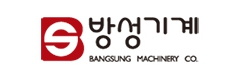 BANGSUNG Machinery Co.